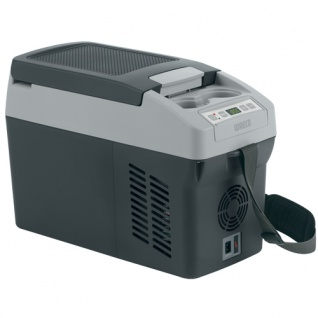 Dometic Waeco Kompressor Kühlbox CDF-11 CoolFreeze 12 Volt Kühltasche