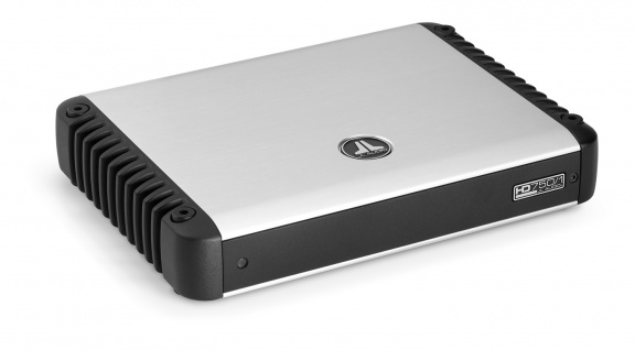 JL AUDIO HD-Serie MONOBLOCK HD750/1 Class D Digital Monoblock Amp Endstufe Mono