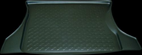 Carbox FORM Kofferraumwanne Laderaumwanne Kofferraummatte VW Golf III
