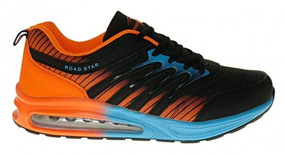 Art 515 Neon Turnschuhe Schuhe Sneaker Sportschuhe Neu Herren Damen - Vorschau 2