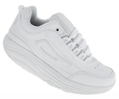 Art 127 Fitnessschuhe Sport Schuhe Gesundheitsschuhe Damen Herren Sneaker
