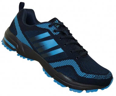 Art 238 Turnschuhe Schuhe Sneaker Sportschuhe Neu Herren Übergröße