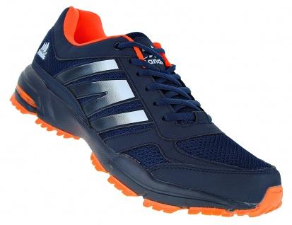 Art 644 Turnschuhe Schuhe Sneaker Sportschuhe Neu Herren Übergröße