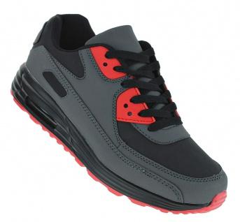 Art 551 Neon Turnschuhe Schuhe Sneaker Sportschuhe Neu Herren
