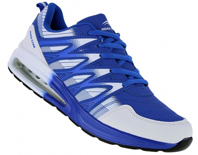 Art 991 Neon Turnschuhe Schuhe Sneaker Sportschuhe Neu Herren