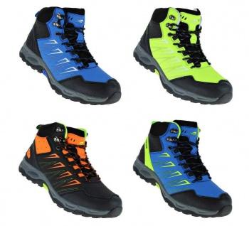 Winterstiefel Outdoor Boots Stiefel Winterschuhe Herrenstiefel Herren 044