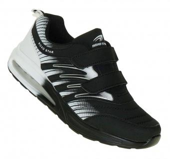 Art 908 Black White Klett Turnschuhe Schuhe Sneaker Sportschuhe Neu Herren