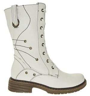 Art 914 Winterstiefel Damenstiefel Boots Stiefel Winterschuhe Schuhe Neu Damen - Vorschau 2