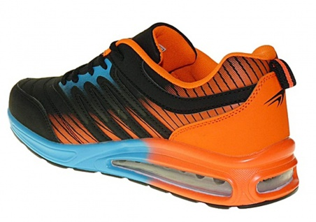 Art 515 Neon Turnschuhe Schuhe Sneaker Sportschuhe Neu Herren Damen - Vorschau 3