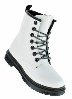 Art 202 Winterstiefel Damenstiefel Boots Stiefel Winterschuhe Schuhe Neu Damen