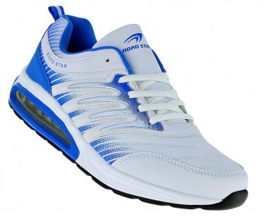 Art 261 Neon Turnschuhe Schuhe Sneaker Sportschuhe Neu Herren