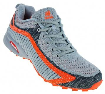 Art 622 Neon Turnschuhe Schuhe Sneaker Sportschuhe Neu Herren