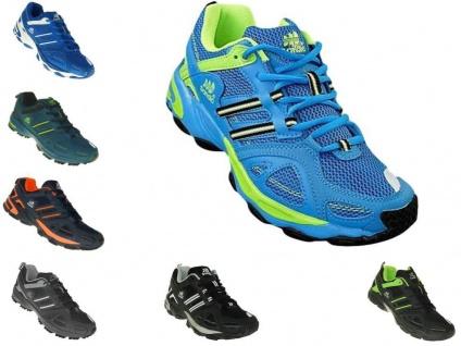 Übergröße Freizeitschuhe Turnschuhe Schuhe Sneaker Sportschuhe Laufschuhe 019