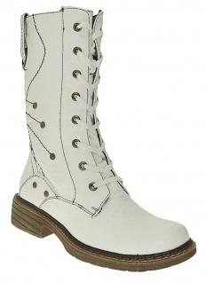 Art 914 Winterstiefel Damenstiefel Boots Stiefel Winterschuhe Schuhe Neu Damen