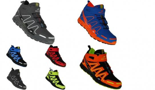High Top Outdoor Boots Stiefel Sneaker Herrenstiefel Herren Schuhe Skater 005