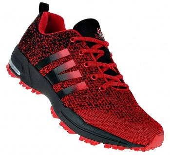 Art 120 Neon Turnschuhe Schuhe Sneaker Sportschuhe Neu Herren