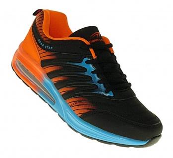 Art 515 Neon Turnschuhe Schuhe Sneaker Sportschuhe Neu Herren Damen