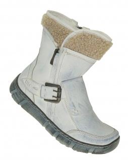 Art 953 Winterstiefel Damenstiefel Boots Stiefel Winterschuhe Schuhe Neu Damen