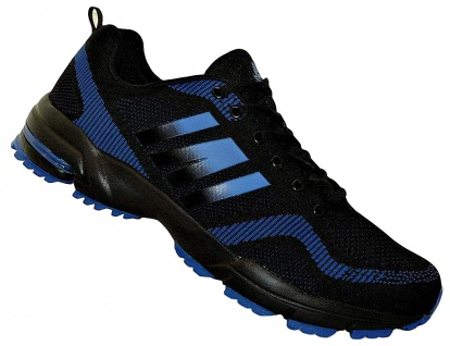 Art 893 Turnschuhe Schuhe Sneaker Sportschuhe Neu Herren Übergröße
