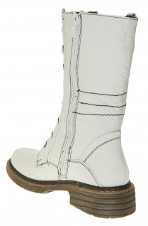 Art 914 Winterstiefel Damenstiefel Boots Stiefel Winterschuhe Schuhe Neu Damen - Vorschau 3