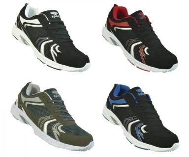 Übergröße Freizeitschuhe Turnschuhe Schuhe Sneaker Sportschuhe Laufschuhe 033