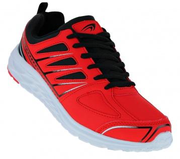Art 970 Neon Turnschuhe Schuhe Sneaker Sportschuhe Neu Herren