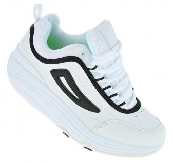 Art 895 Fitnessschuhe Sport Schuhe Gesundheitsschuhe Damen Herren Sneaker