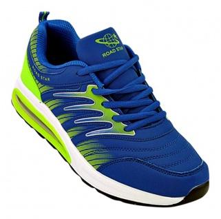 Art 341 Neon Turnschuhe Schuhe Sneaker Sportschuhe Neu UNISEX