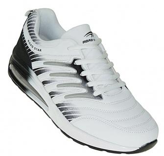 Art 412 Neon Turnschuhe Schuhe Sneaker Sportschuhe Neu Damen Herren