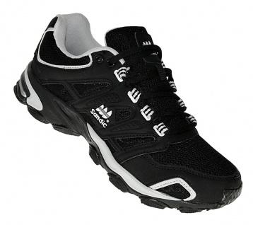 Art 879 Turnschuhe Schuhe Sneaker Sportschuhe Neu Herren