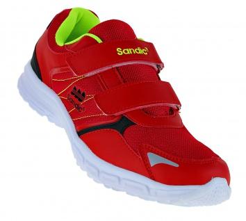 Art 360 Sneaker Turnschuhe Schuhe Sportschuhe Slipper Laufschuhe