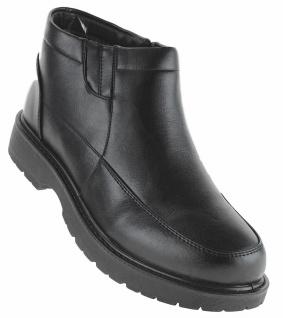 Art 100 Winterstiefel Damenstiefel Boots Stiefel Winterschuhe Schuhe Neu Damen
