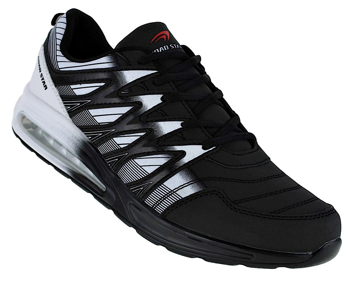 de 836 Chaussures SportChaussuresLaufschuhe Art Tennis Fashion Luftpolster ChaussuresSneaker b7gfYyv6