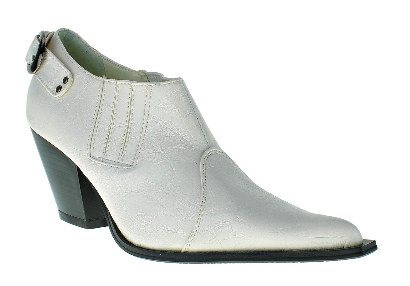 Art 950 Pumps Pantoletten Schuhe Plateau Clogs Boots Neu Damen