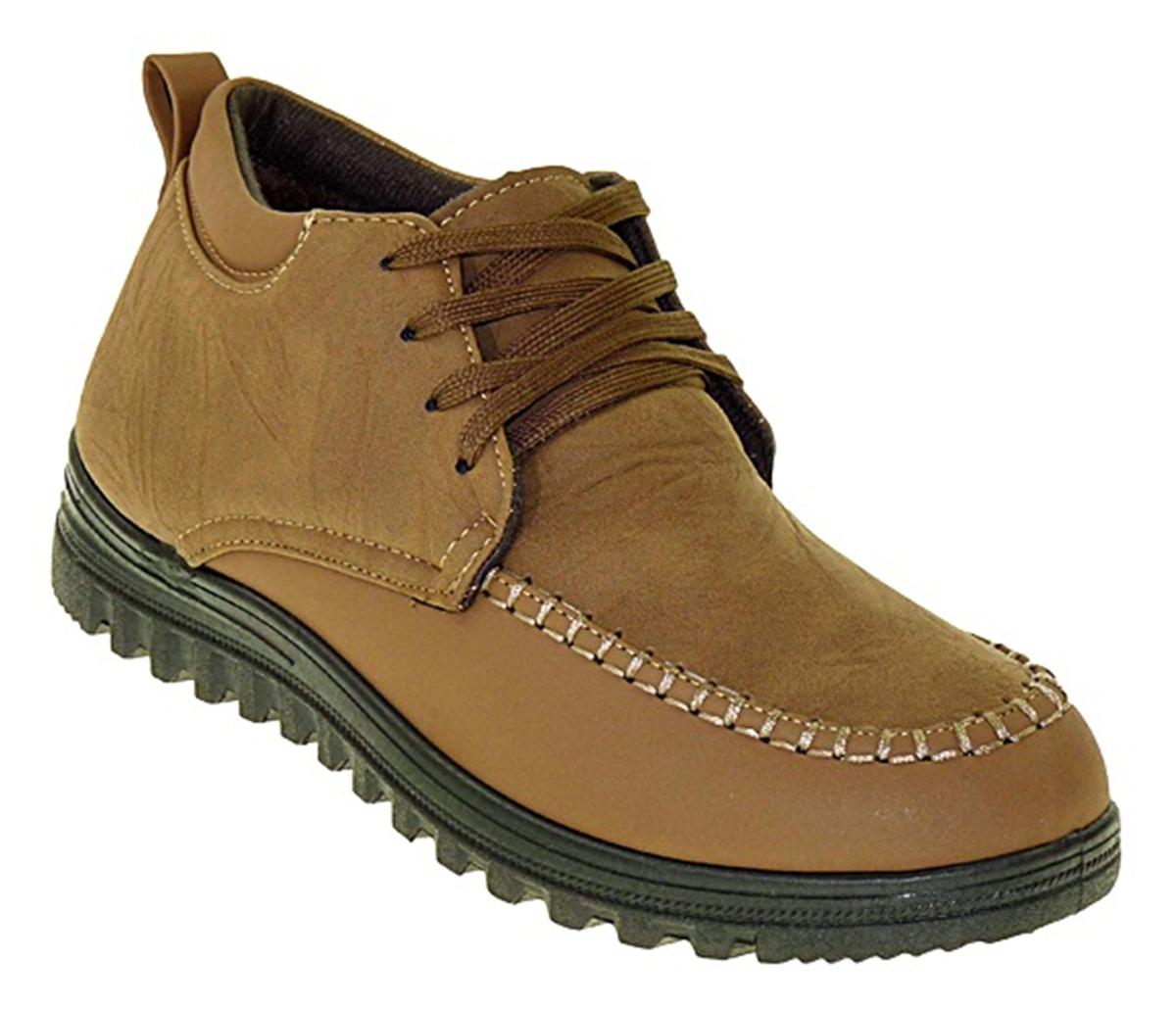 separation shoes c407e 3a20d Art 248 Winterschuhe Outdoor Stiefel Winterstiefel Herrenstiefel Schuhe  Herren