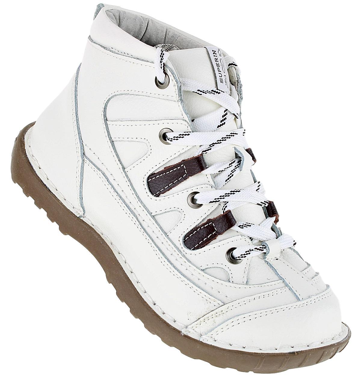 Art 116 Sneaker Schuhe Slipper Schnürer Boots Neu Herren