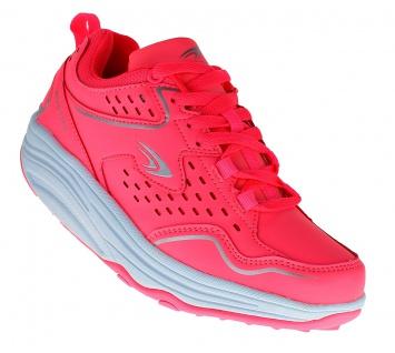 Art 936 Fitnessschuhe Sport Schuhe Gesundheitsschuhe Damen Sneaker
