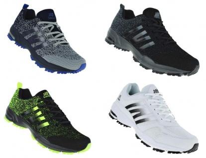 Übergröße Freizeitschuhe Turnschuhe Schuhe Sneaker Sportschuhe Laufschuhe 074