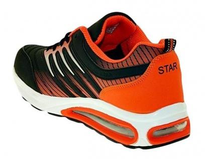Art 214 Neon Turnschuhe Schuhe Sneaker Sportschuhe Neu Herren Damen - Vorschau 3