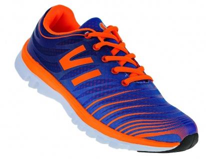 Art 896 Neon Turnschuhe Schuhe Sneaker Sportschuhe Neu Herren
