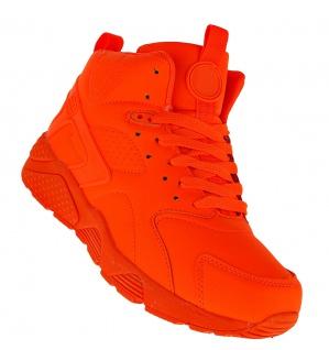 Art 623 Basketballschuhe Schuhe Sneaker Skater Neu Damen