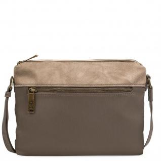 Lois Schultertasche Für Damen Umhängetasche Crossbody Bag 304449 - Vorschau 2
