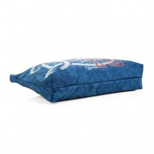 Lois Einkauftasche Für Damen Tote Bag Henkeltasche Segeltuch Sommer Tasche 91204 - Vorschau 3