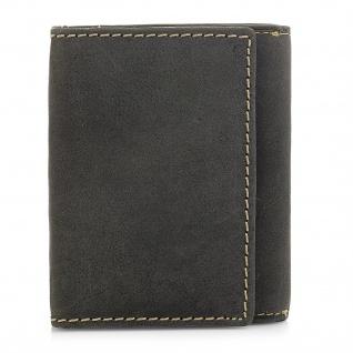 Lois Geldbörse Brieftasche Brieftasche Aus Leder Kartenhalter 12307 - Vorschau 2