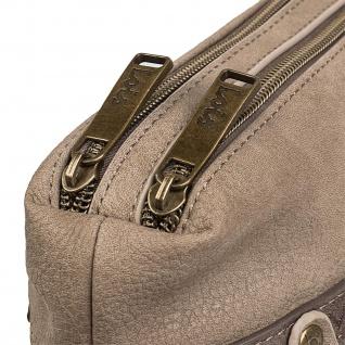 Lois Schultertasche Für Damen Umhängetasche Crossbody Bag 304449 - Vorschau 4