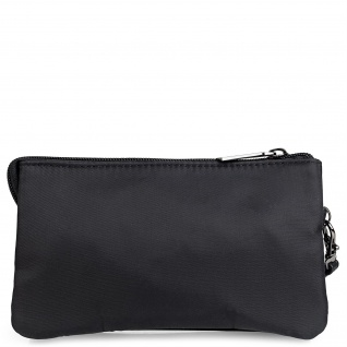 Lois Dreifache Geldbörse Für Damen Geldbeutel Brieftasche Blummen RFID-Schutz 304019 - Vorschau 2