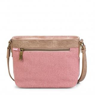 Lois Umhängetasche Für Damen Schultertasche Cros-Body Bag Tasche 302044 - Vorschau 2