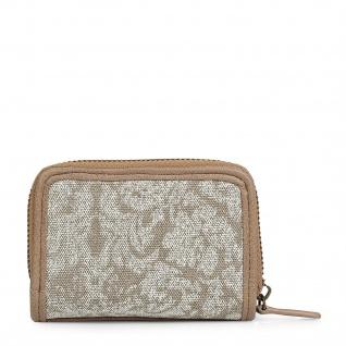 SKPAT Portmonnaie Für Damen Geldbeutel Brieftasche Münztasche Geldtasche 301727 - Vorschau 2
