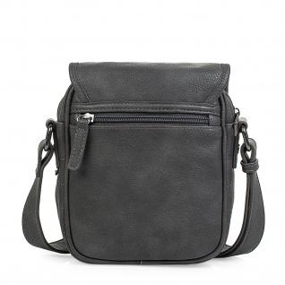 Lois Umhängetasche Für Herren Messenger Bag Shultertasche Kuriertasche 96516 - Vorschau 2