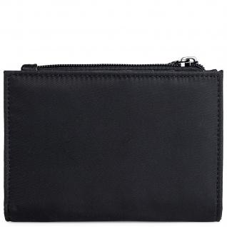 Lois Portmonnaie Für Damen Geldbeutel Brieftasche Geldtasche RFID-Schutz 304021 - Vorschau 2